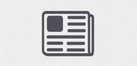 circolare int. n. 67 - Restituzione pc/tablet/modem/sim