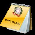 CIRCOLARE N.52 - MOBILITA' DOCENTI E ATA