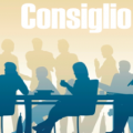 ELEZIONI CONSIGLIO DI ISITUTO DEL 28 E 29 NOVEMBRE 2021